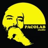Pacolab