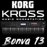 bonva13
