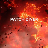 Patch Diver