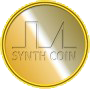 SynthCoins