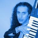 keytar-blue (1)