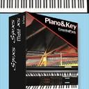 Piano&Key