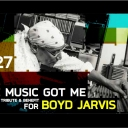 Boyd_Jarvis_Flyer-d-lowres