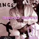 BEING BOYD ALBUM 4 logo EP1