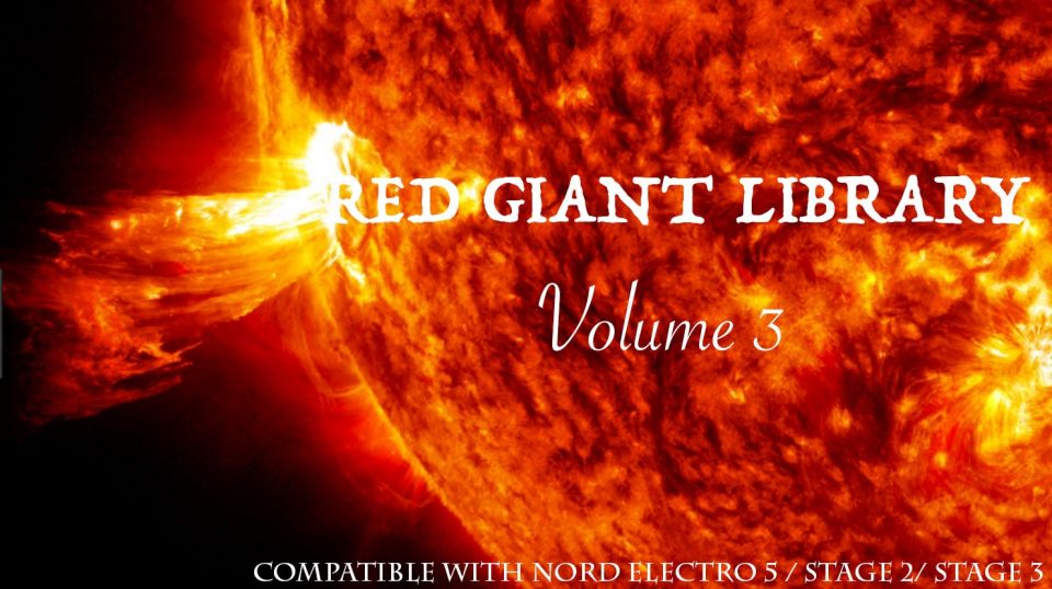 Red-Giant-Library-Volume-3-