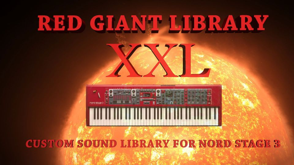 RED-GIANT-XXL-STAGE-3