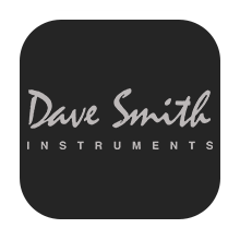 davesmithinstruments
