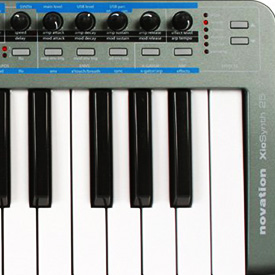 novation_xiosynth