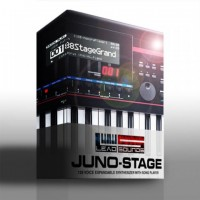 969.141121.210947_00028_roland_juno_stage_cover_pack-480x480