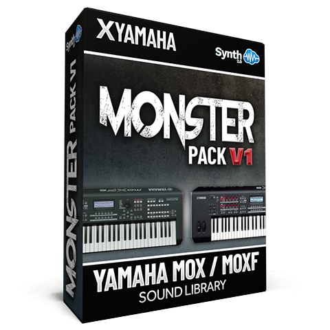 box----mox-moxf---monster-pack-v1