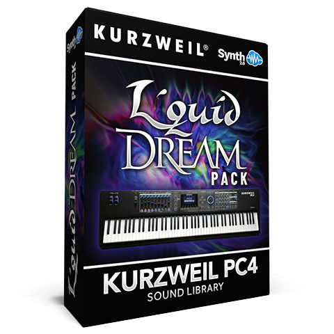 box----pc4---liquid-dream-pack
