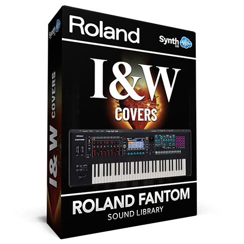 box---i&w-covers---roland-fantom