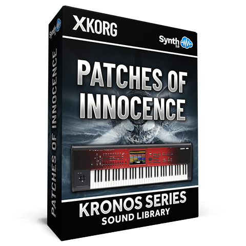 box---korg-kronos---patches-of-innocence