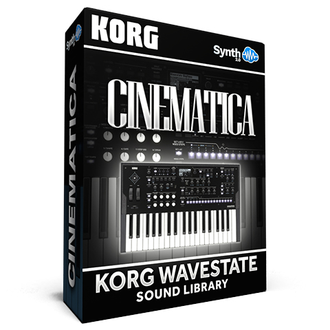 box---korg-wavestate---cinematica