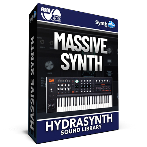 box---massive-synth---hydrasynth