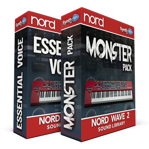 bundle---monster-pack-v1---essential-voice3