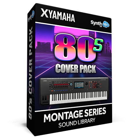 box---montage---80s-cover--pack