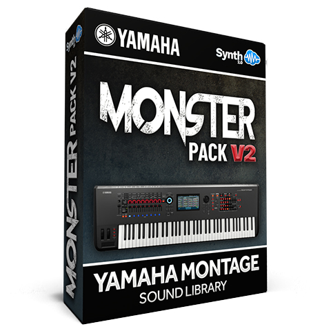 box---montage---monster-pack-v2