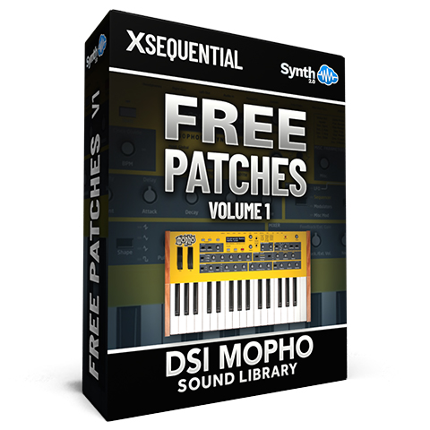 box---mopho---free-patches-vol-1