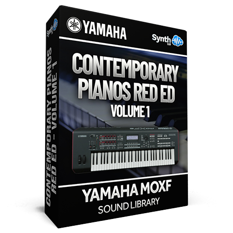 box---motif-moxf--contemporary-pianos-red-ed