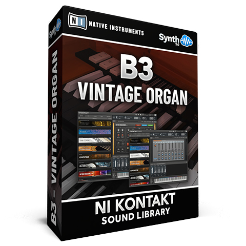 box---ni---b3-vintage-organ