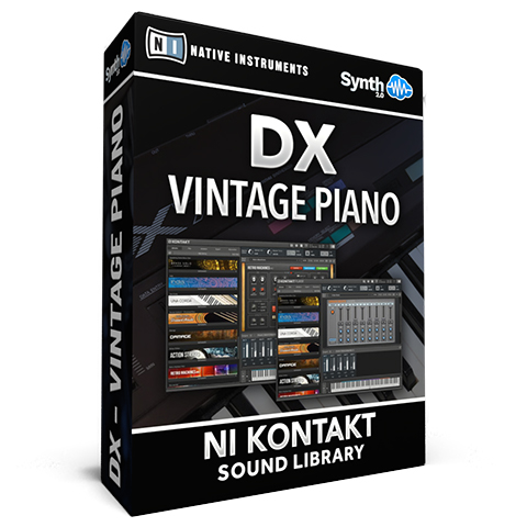 box---ni---dx-vintage-piano2