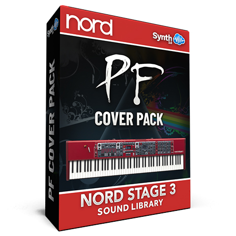 box---nord-stage-3---pf-cover-pack
