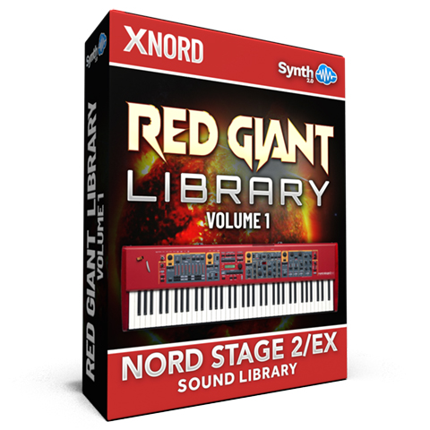box---nord-stage-ex---red-giant-library-v1