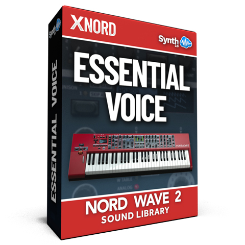 box---nord-wave-2---essential-voice