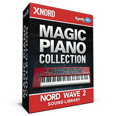 box---nord-wave-2---magic-piano-collection6