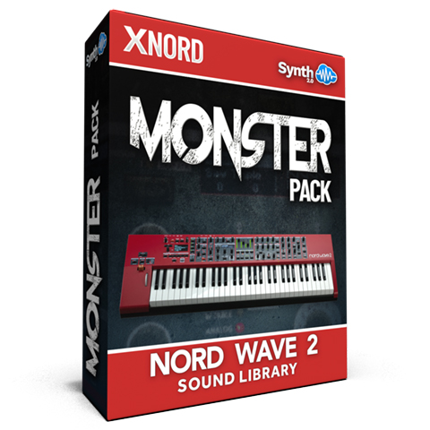 box---nord-wave-2---monster-pack