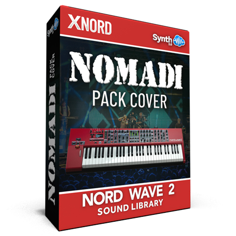 box---nord-wave-2---nomadi-pack-cover