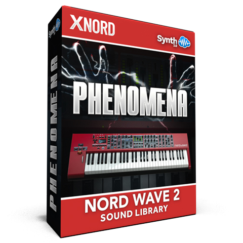 box---nord-wave-2---phenomena
