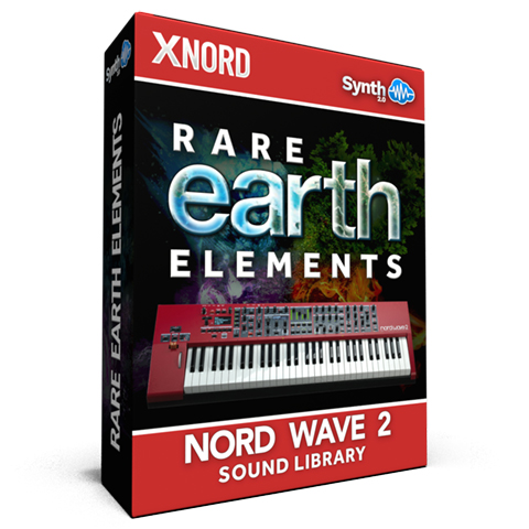 box---nord-wave-2---rare-earth-elements