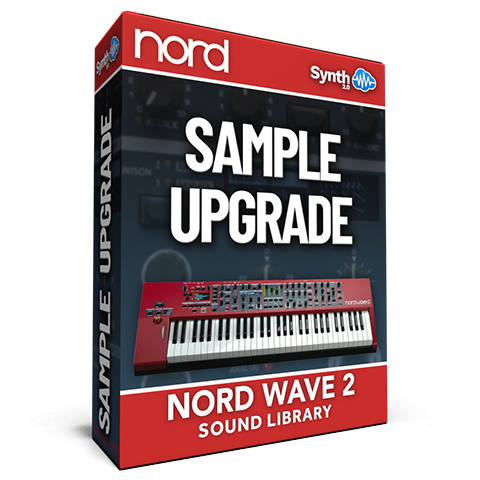 box---nord-wave-2---sample-upgrade2