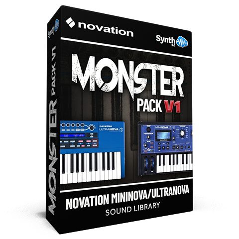 box---novation---monster-pack-v1
