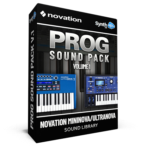 box---novation---prog-sound-pack-v.1