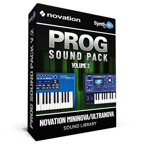 box---novation---prog-sound-pack-v.2