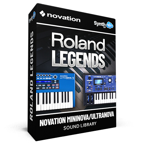 box---novation---roland-legends