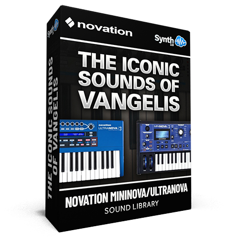 box---novation---the-iconic-sounds-of-vangelis
