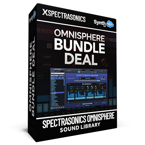box---omnisphere---bundle-deal
