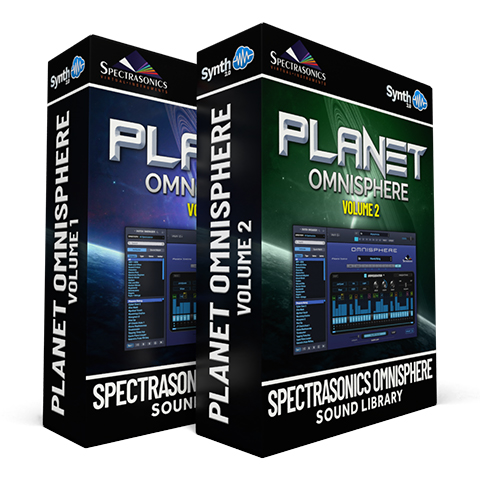 bundle---planet-omnisphere-v1-+-v2
