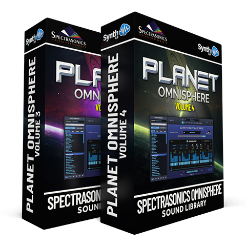 bundle---planet-omnisphere-v3-+-v4