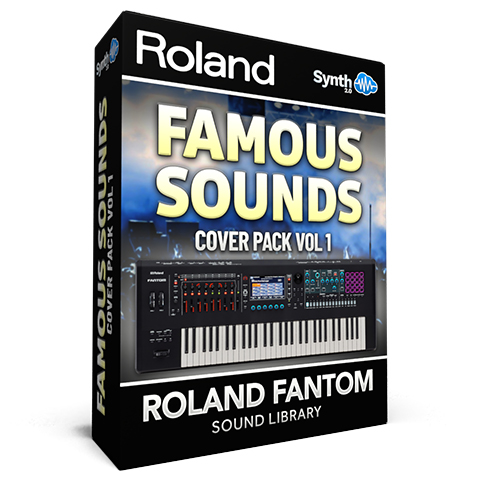 box---roland-fantom---famous-sounds-cover-pack