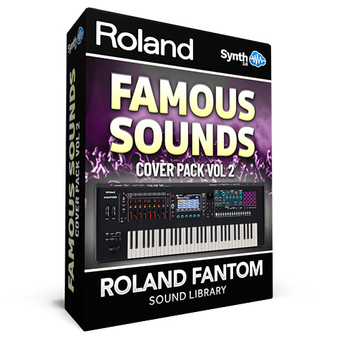 box---roland-fantom---famous-sounds-cover-pack-v2