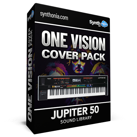 LDX172 - T9t9 Cover Pack + Queen Bonus - Jupiter 50
