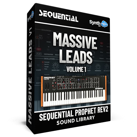 box---sequential---massive-leads