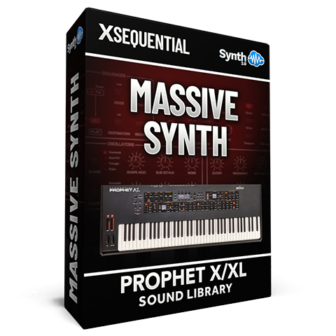 box---sequential---sequential-prophet-xl--massive-synth