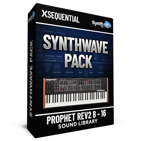 box---sequential---synthwave-pack