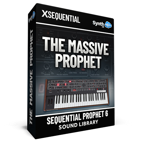 box---sequential---the-massive-prophet
